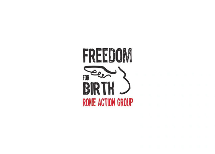 Freedom for Birth - Rome Action Group